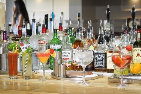 Dormy-House-drinks