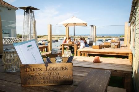 Dormy-House-menu-outside