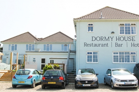 Dormy-House-rear-view