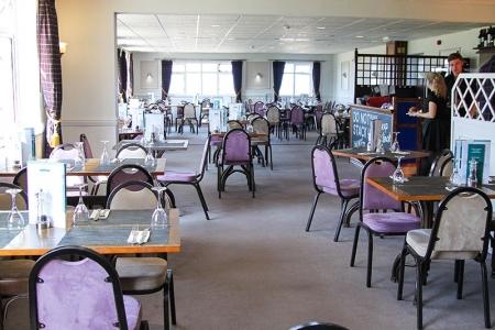 Dormy-House-restaurant