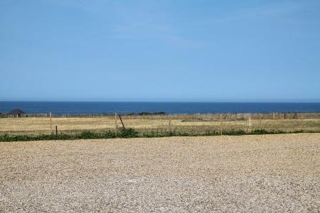 Dormy-House-seaview